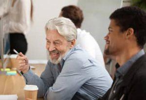 employee assistance program providers