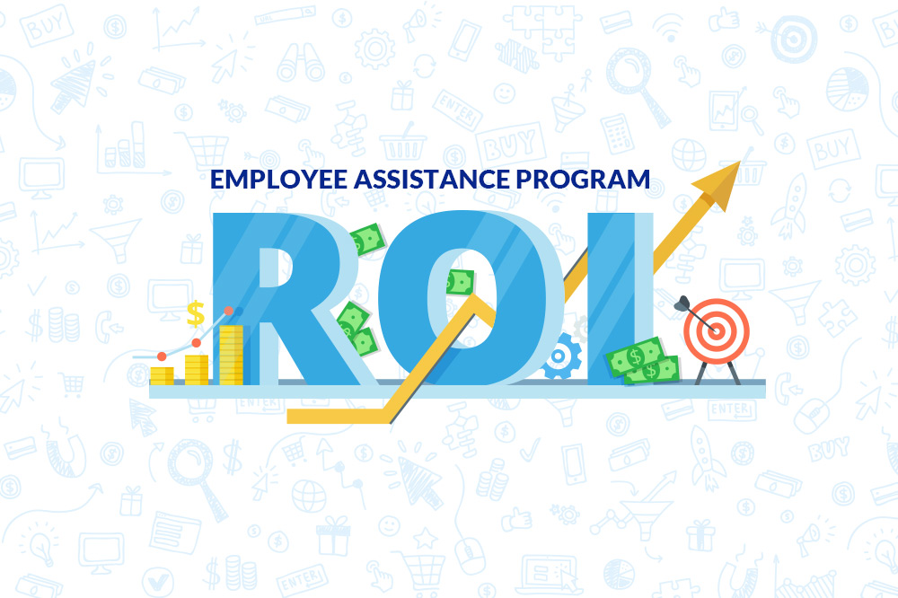 employee assistance program benefits